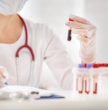 Analize medicale de laborator și clinici medicale Medcenter
